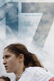 17 Poster