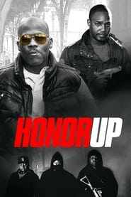 Streaming sources for Honor Up