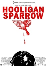 Streaming sources for Hooligan Sparrow