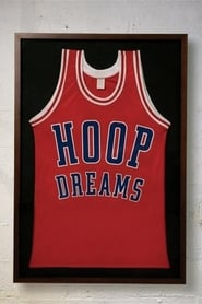 Streaming sources for Hoop Dreams