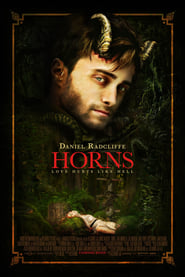 Streaming sources for Horns