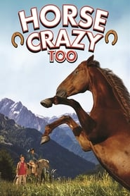 Streaming sources for Horse Crazy 2 The Legend of Grizzly Mountain