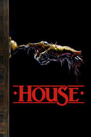 Streaming sources for House
