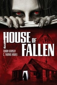 Streaming sources for House of Fallen