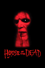 Streaming sources for House of the Dead