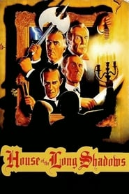 Streaming sources for House of the Long Shadows