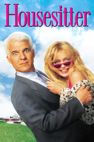 Streaming sources for Housesitter