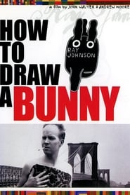 Streaming sources for How to Draw a Bunny