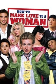Streaming sources for How to Make Love to a Woman