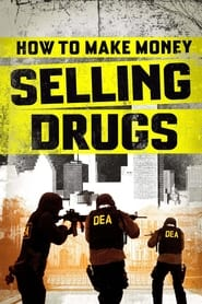 Streaming sources for How to Make Money Selling Drugs
