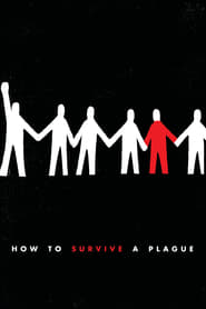 Streaming sources for How to Survive a Plague