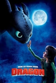 Streaming sources for How to Train Your Dragon