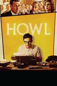 Streaming sources for Howl