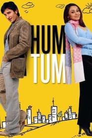 Streaming sources for Hum Tum