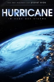 Streaming sources for Hurricane the wind odyssey