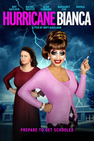 Streaming sources for Hurricane Bianca