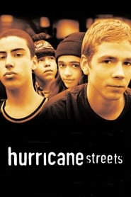 Streaming sources for Hurricane Streets