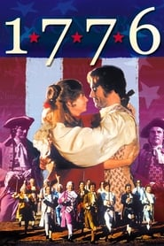 Streaming sources for 1776