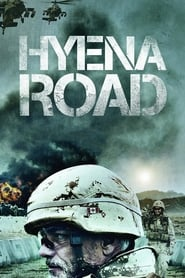Streaming sources for Hyena Road