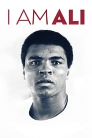 Streaming sources for I Am Ali