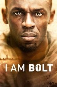 Streaming sources for I Am Bolt