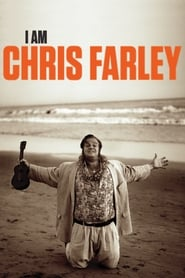 Streaming sources for I Am Chris Farley