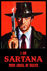 Streaming sources for Sartana the Gravedigger