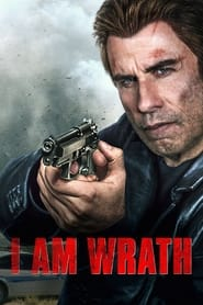 Streaming sources for I Am Wrath