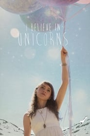 Streaming sources for I Believe in Unicorns