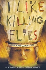 Streaming sources for I Like Killing Flies