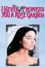 Streaming sources for I Never Promised You a Rose Garden