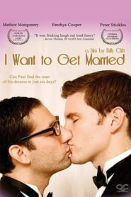 Streaming sources for I Want to Get Married