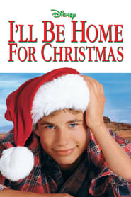 Streaming sources for Ill Be Home for Christmas