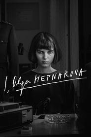 Streaming sources for I Olga Hepnarova