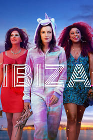 Streaming sources for Ibiza