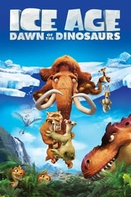 Streaming sources for Ice Age Dawn of the Dinosaurs