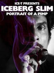 Streaming sources for Iceberg Slim Portrait of a Pimp