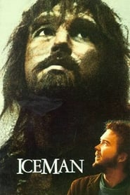 Streaming sources for Iceman