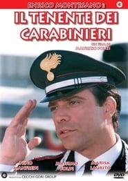 Streaming sources for Il tenente dei carabinieri