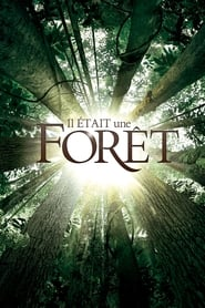 Streaming sources for Once Upon a Forest