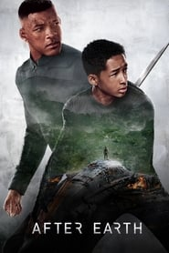 Streaming sources for After Earth