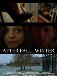 Streaming sources for After Fall Winter