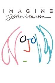 Streaming sources for Imagine John Lennon