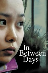 Streaming sources for In Between Days