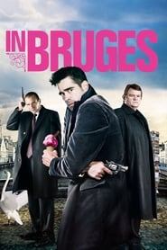 Streaming sources for In Bruges