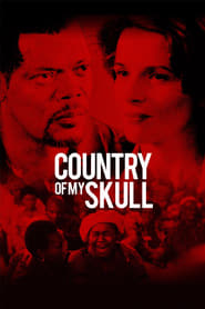 Streaming sources for Country of My Skull