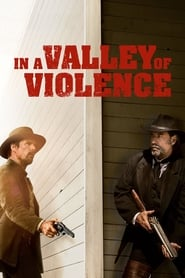 Streaming sources for In a Valley of Violence