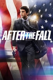Streaming sources for After the Fall