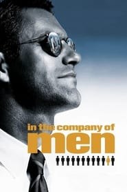 Streaming sources for In the Company of Men