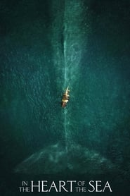 Streaming sources for In the Heart of the Sea